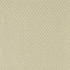 Pale Gold Drapery and Upholstery Fabric by Schumacher