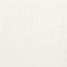 Coconut Drapery and Upholstery Fabric by Schumacher