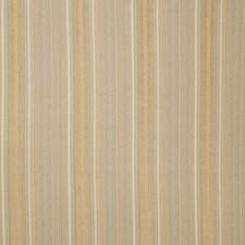 Moonstone Stripes Drapery and Upholstery Fabric by Stroheim