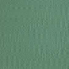 Emerald Herringbone Drapery and Upholstery Fabric by Stroheim