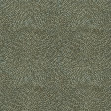 Whirlpool Texture Plain Drapery and Upholstery Fabric by Fabricut
