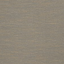 Coin Texture Plain Drapery and Upholstery Fabric by Fabricut