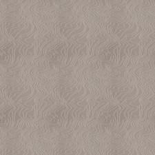 Nickel Geometric Drapery and Upholstery Fabric by Fabricut