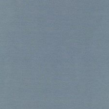 China Blue Drapery and Upholstery Fabric by Schumacher