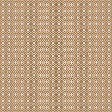 Amber Jacquard Pattern Drapery and Upholstery Fabric by Fabricut
