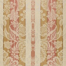 Rose Quartz Drapery and Upholstery Fabric by Schumacher