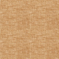 Wheat Field Texture Plain Drapery and Upholstery Fabric by S. Harris