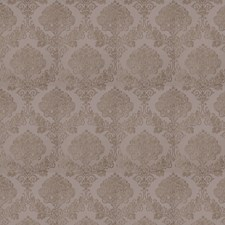 Stone Damask Drapery and Upholstery Fabric by Trend