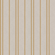 Gold Embroidery Drapery and Upholstery Fabric by Trend
