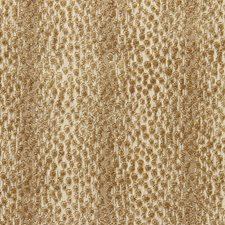 Sahara Drapery and Upholstery Fabric by Schumacher