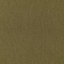 Olive Drapery and Upholstery Fabric by Schumacher