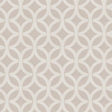 Fog Lattice Drapery and Upholstery Fabric by Fabricut