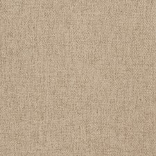 Rattan Herringbone Drapery and Upholstery Fabric by Fabricut