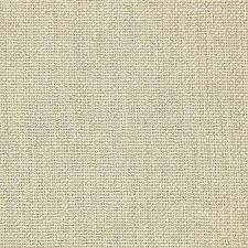 String Drapery and Upholstery Fabric by Schumacher