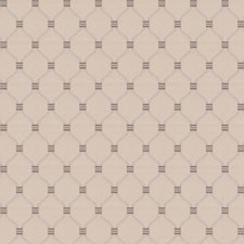 Silver Diamond Drapery and Upholstery Fabric by Trend
