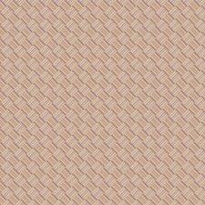 Parma Lattice Drapery and Upholstery Fabric by Fabricut
