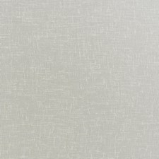 Eggshell Solid Drapery and Upholstery Fabric by Fabricut