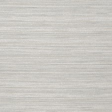 Ash Texture Plain Drapery and Upholstery Fabric by Trend