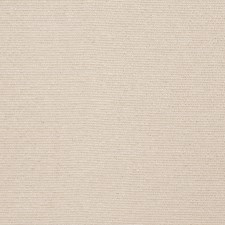 Natural Texture Plain Drapery and Upholstery Fabric by Trend