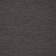 Oxford Grey Drapery and Upholstery Fabric by Schumacher