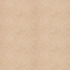 Sesame Chevron Drapery and Upholstery Fabric by Fabricut