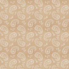 Canvas Embroidery Drapery and Upholstery Fabric by Fabricut