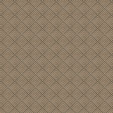 Cypress Flamestitch Drapery and Upholstery Fabric by Fabricut