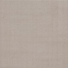 Smoke Novelty Drapery and Upholstery Fabric by Fabricut