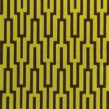 Bamboo Shoot Drapery and Upholstery Fabric by Schumacher