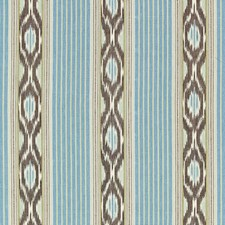 Oasis Drapery and Upholstery Fabric by Schumacher