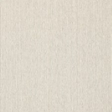 Umber Drapery and Upholstery Fabric by Schumacher