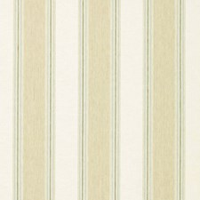 Sesame Drapery and Upholstery Fabric by Schumacher