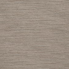Fieldstone Texture Plain Drapery and Upholstery Fabric by Trend