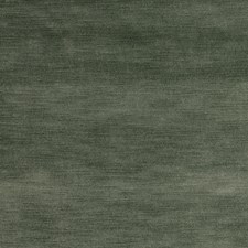 Eucalyptus Solid Drapery and Upholstery Fabric by Fabricut