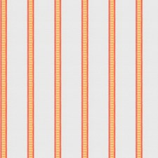 Glow Stripes Drapery and Upholstery Fabric by Fabricut