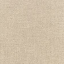 Malt Drapery and Upholstery Fabric by Schumacher