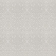 Natural Global Drapery and Upholstery Fabric by Fabricut