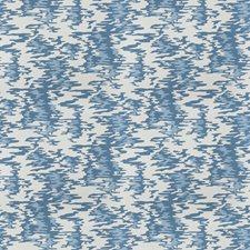 Riviera Geometric Drapery and Upholstery Fabric by Fabricut