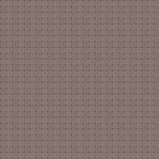 Mulberry Embroidery Drapery and Upholstery Fabric by Stroheim