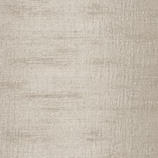 Cobble Solid Drapery and Upholstery Fabric by Stroheim