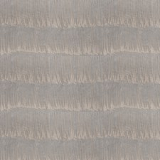 Stone Contemporary Drapery and Upholstery Fabric by Stroheim