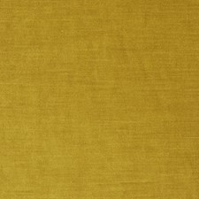 Antique Solid Drapery and Upholstery Fabric by Fabricut