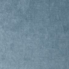 Horizon Solid Drapery and Upholstery Fabric by Fabricut