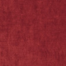 Brick Solid Drapery and Upholstery Fabric by Fabricut