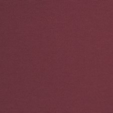Port Solid Drapery and Upholstery Fabric by Fabricut