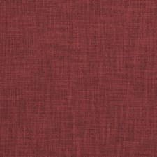 Sherry Solid Drapery and Upholstery Fabric by Fabricut