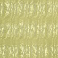 Fern Animal Drapery and Upholstery Fabric by Trend