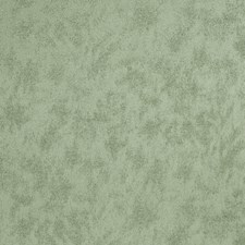 Laurel Texture Plain Drapery and Upholstery Fabric by Trend