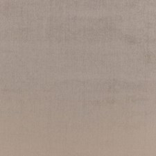 Nickel Drapery and Upholstery Fabric by Schumacher