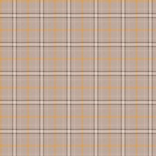 Dove Check Drapery and Upholstery Fabric by Fabricut